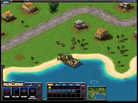 air war games free download full version