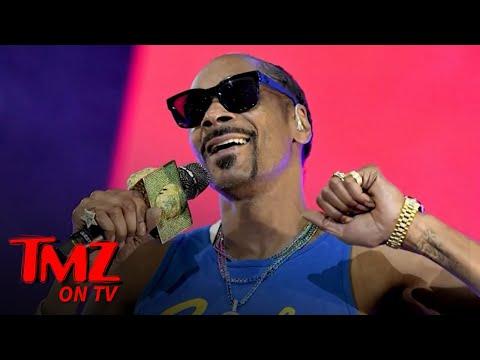 Snoop-Doggs-50th-Birthday-Party-Fully-Lit-Old-School-Playas-Ball-TMZ-TV