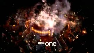 Doctor Who: Smith and Jones/The Shakespeare Code (Trailer)
