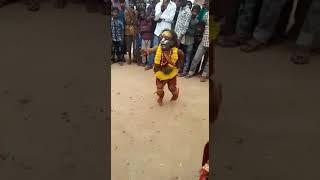 Sodi De Jhumki Tuni chal Nachu Nako pores majar full video song