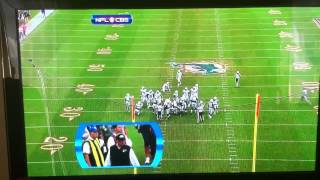 Repeat youtube video The best NFL commentary