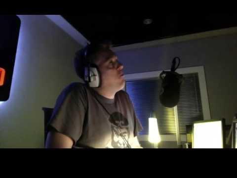 Keith Calls Late Nights With Iain Lee