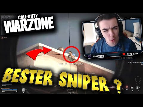 bald-faze-clan-member-?!-|-stream-highlights-#1-|-call-of-duty-warzone-modern-warfare