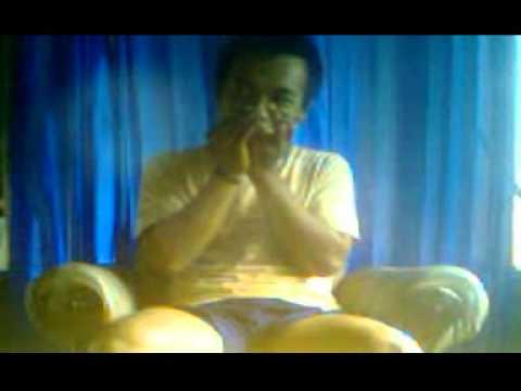 artis banjar patroman harmonika