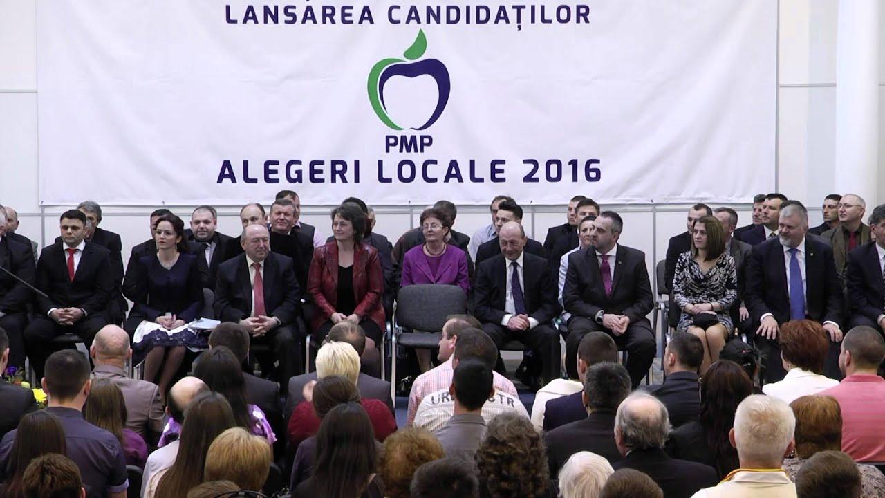 Rezultate BEC alegeri parlamentare 2016 Arad parțiale și ...  |Alegeri Arad