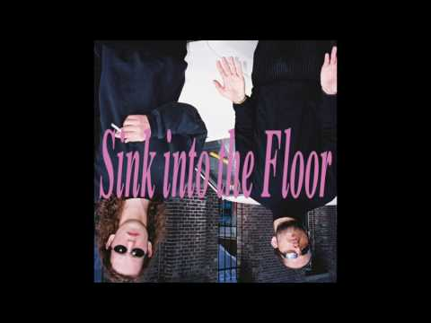 Feng Suave - Sink into the Floor