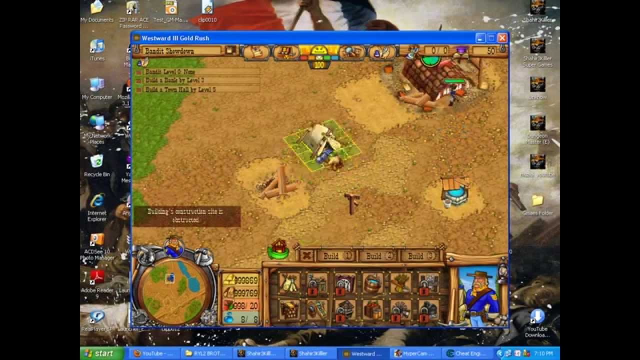 Westward 3 strategy game download | harry balls.