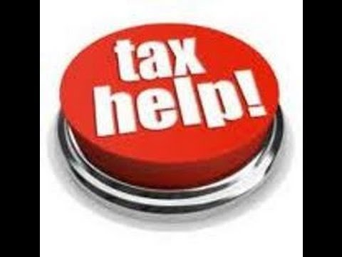 Tax Attorney Phoenix | (480) 719-2817 | Tempe Tax Lawyer