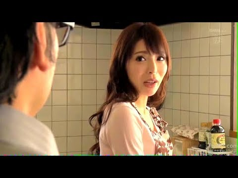 Japan Movie Part 17