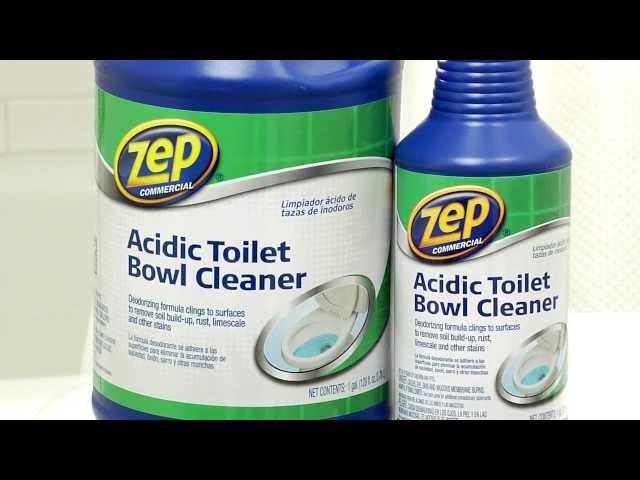 5 best toilet bowl cleaners reviews of 2019 bestadvisor com rh bestadvisor com