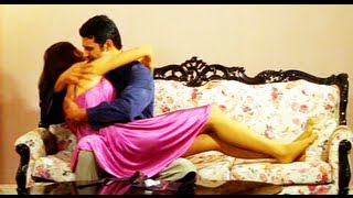 Repeat youtube video Khwaish - Part 9 Of 14 - Himanshu Malik - Mallika Sherawat - Hit Bollywood Movies