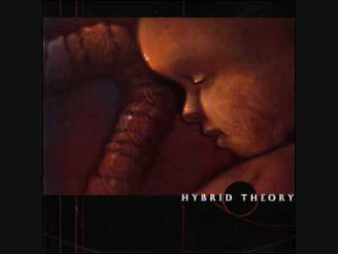 She Couldn't - Hybrid Theory (1999 Demo) + Lyrics + Download