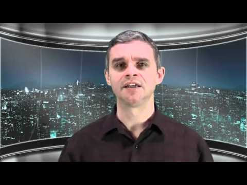 Spread betting tips ftse 100 constituents baseball betting explained