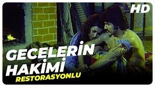 Repeat youtube video Gecelerin Hakimi - Türk Filmi