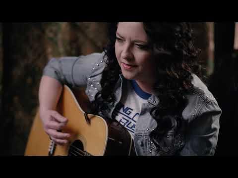 "Ashley McBryde - ""El Dorado"" (Story Behind The Song + Acoustic Performance)"
