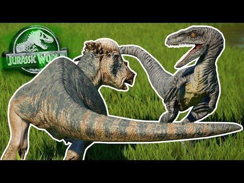 jurassic world evolution license key free