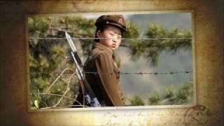Побег из Лагеря смерти HD Северная Корея