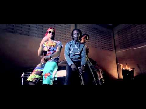 Lodilikie   No wang mang OFFICIAL VIDEO AVmotionpictures