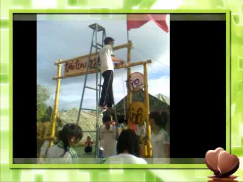 12A6 THPT TAY NINH 2008 2011 Part 2