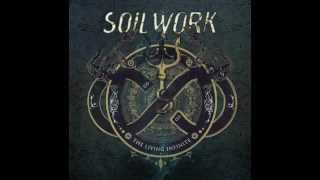Soilwork - Owls Predict, Oracles Stand Guard