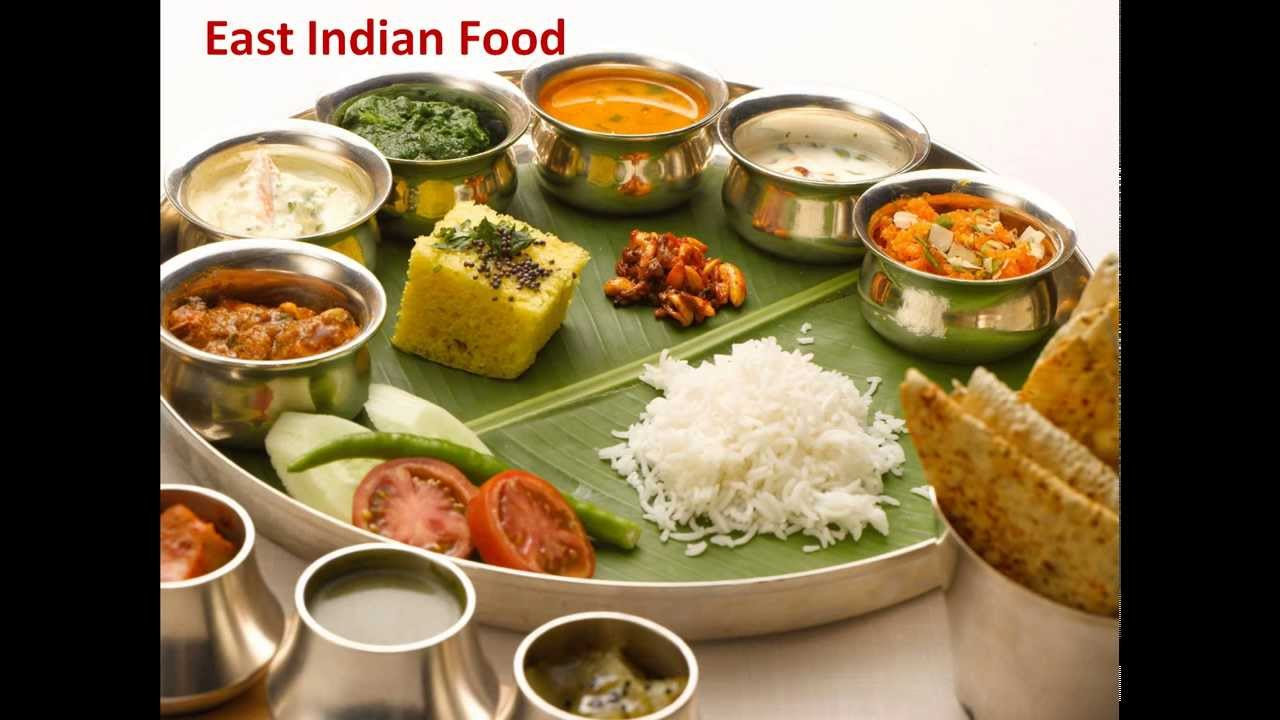 East indian foodeast indian vegetarian recipes east india cuisine east indian foodeast indian vegetarian recipes east india cuisine youtube forumfinder Image collections