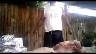 Lovo crew.remix.DJ-Henry