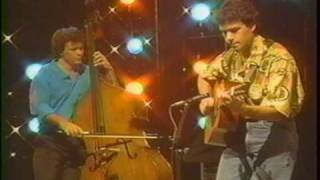 Russ Barenberg, Jerry Douglas & Edgar Meyer - Keep It Up/Prince Charlie