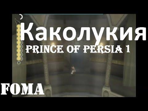 Стихи С.Михалкова читает Э.Виторганиз YouTube · Длительность: 41 мин15 с