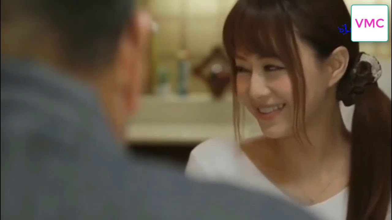 Download Beautiful daughter in law - Janpanese movie