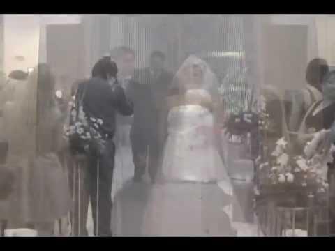 Casamento Ricardo e Flávia em Cruz Alta - YouTube 88aa751629