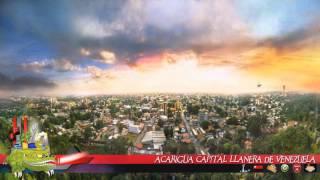 Acarigua Capital Llanera de Venezuela.