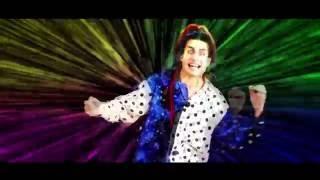 Ailiph Doepa (アイリフドーパ) 「MARS 」Official Music Video Ailiph ...