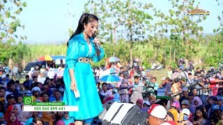Download Lagu TULANG RUSUK - ANISA RAHMA - NEW PALLAPA GEMPAR'S RUMASAN 2019 mp3