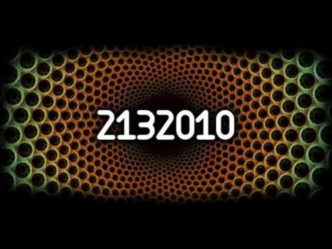 Ozelot - The time is now SINGULARITY