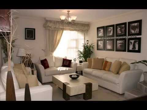 living room decors ideas. 51 best living room ideas stylish living