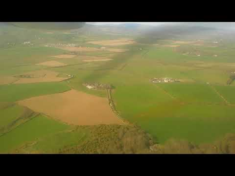 Isle of Man from above travelling from Dublin 2015 04 22 16 19 20