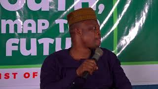 AMSA Nigeria Conference 2018