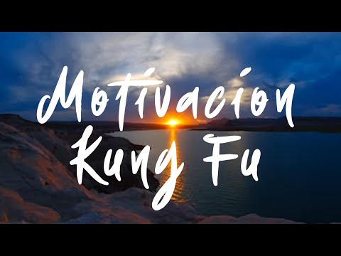 Motivation Kung Fu Thanks For Everything Ip Man Youtube