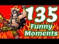 Heroes of the Storm: WP and Funny Moments #135