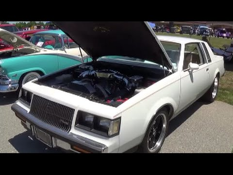 buick old t car lesabre of buicks type coal mans types cars a s man lifetime an young buys