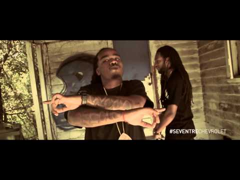 Young Breed & Quise -