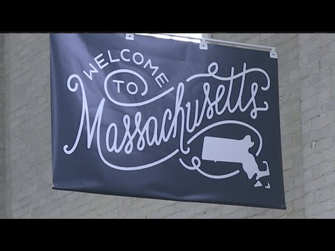 Treasures of the Bay State delight Big E on Massachusetts Day