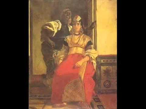 Música sefardí: Shir Nashir