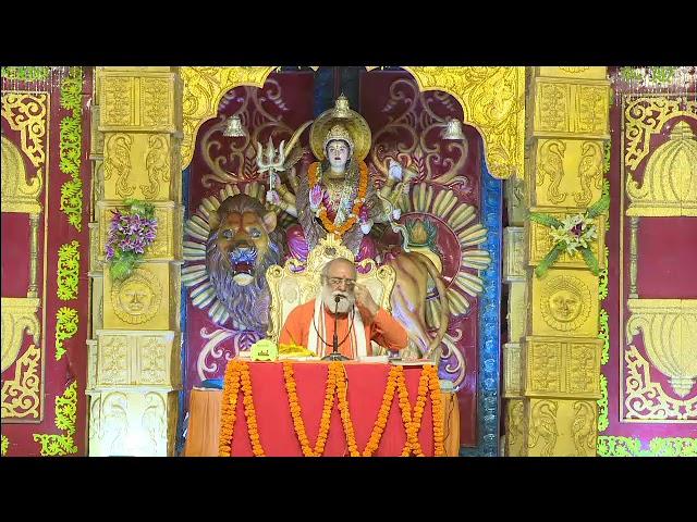 Dukh Nivaran Samagam Mandi HP Day 1