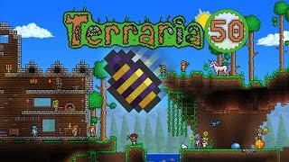 Terraria - BEENADES