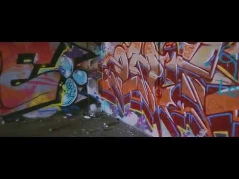 WORLD BE FREE & KOOL DJ RED ALERT - MY MELODY