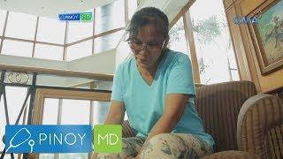 Pinoy MD: Kirot na dulot ng rayuma, paano maiibsan?