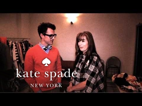 behind-the-scenes-with-brad-goreski-|-kate-spade-new-york