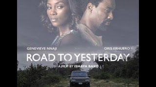 Road to Yesterday HD