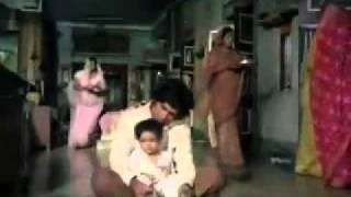 Ai Mere Bete (Aa Gale Lag Ja 1973) Kishore Kumar Shashi Kapoor - YouTube.flv